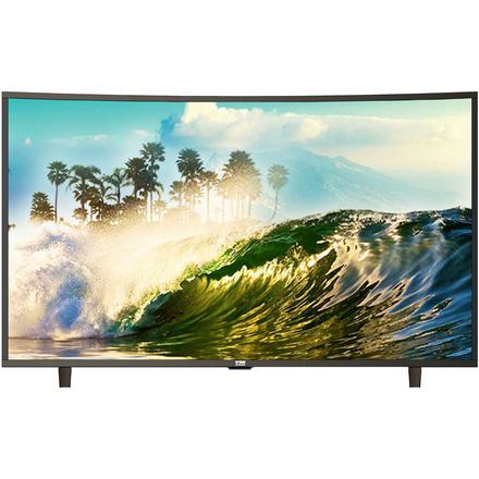 Elites Age Supermarket- home appliances, electronics, Smart Digital LED TVs