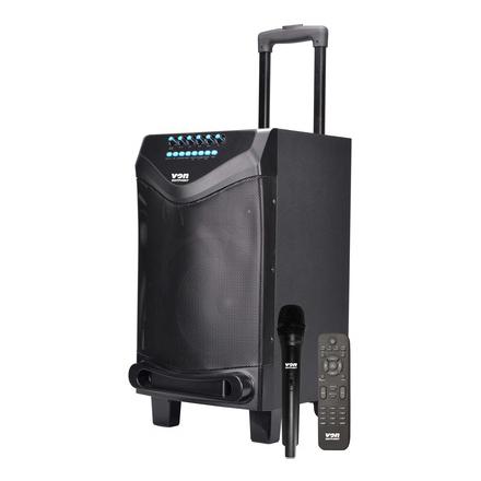 Elites Age Supermarket- home appliances- home theatre system, subwoofer