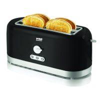Elites Age Supermarket- home appliances, bread toasters