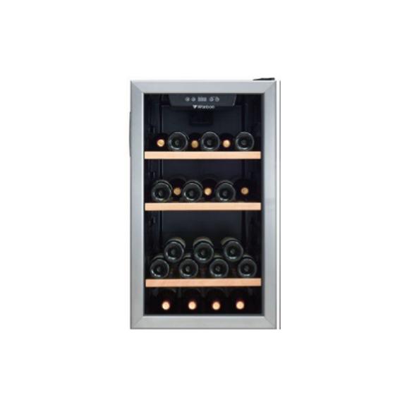 Elites Age Supermarket -home appliances wine cooler fridge refrigerator