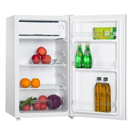 Elites Age Supermarket- Home Appliances, refrigerator, single-door mini refrigerator fridge