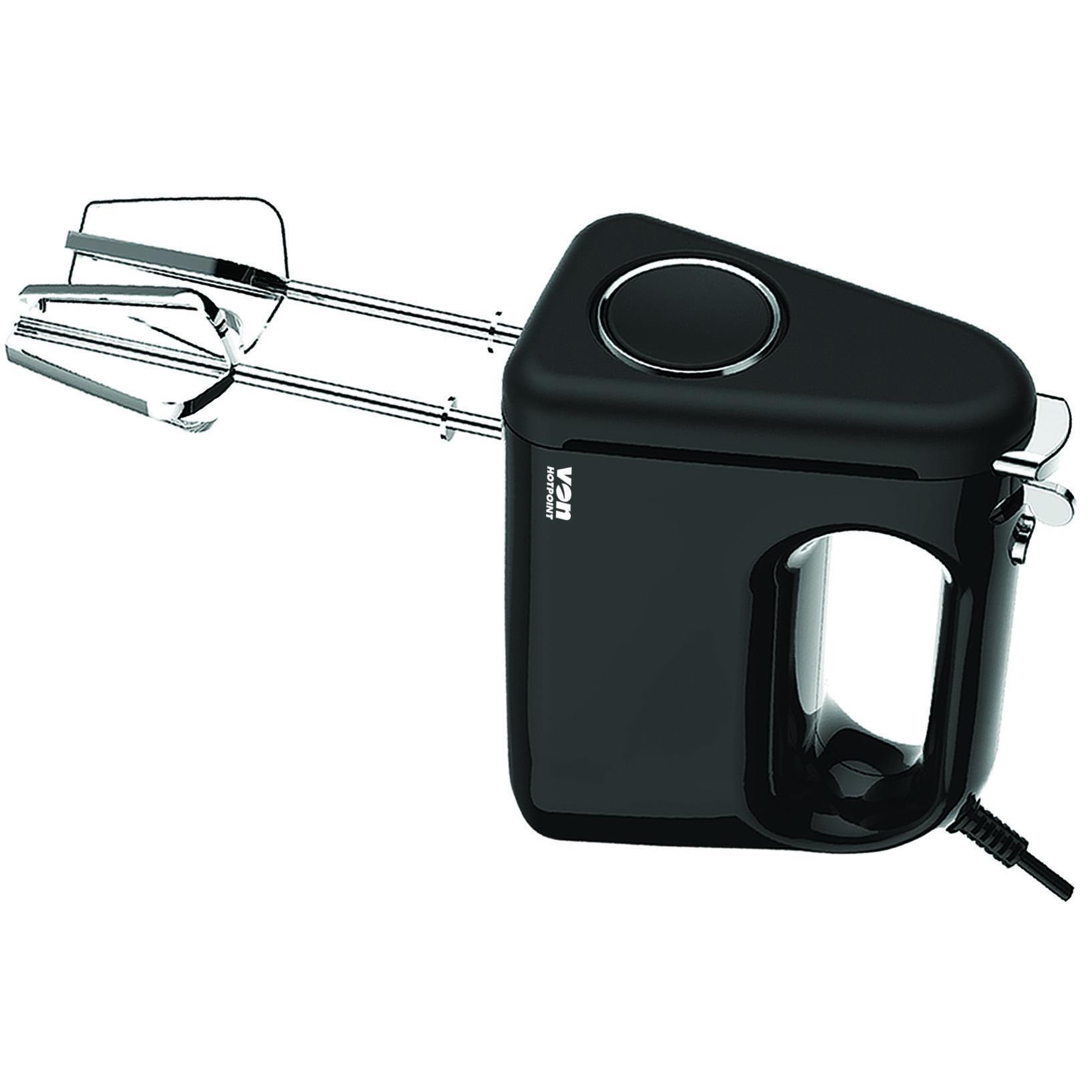 Elites Age Supermarket- small kitchen appliances, electric hand mixer