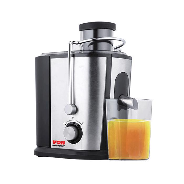 Elites Age Supermarket- home appliances- kitchen appliances blenders and juicers