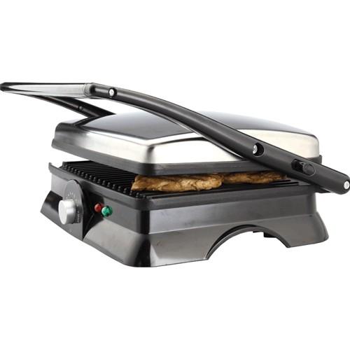 Elites Age Supermarket- home appliances, toasters & grills, sandwich maker