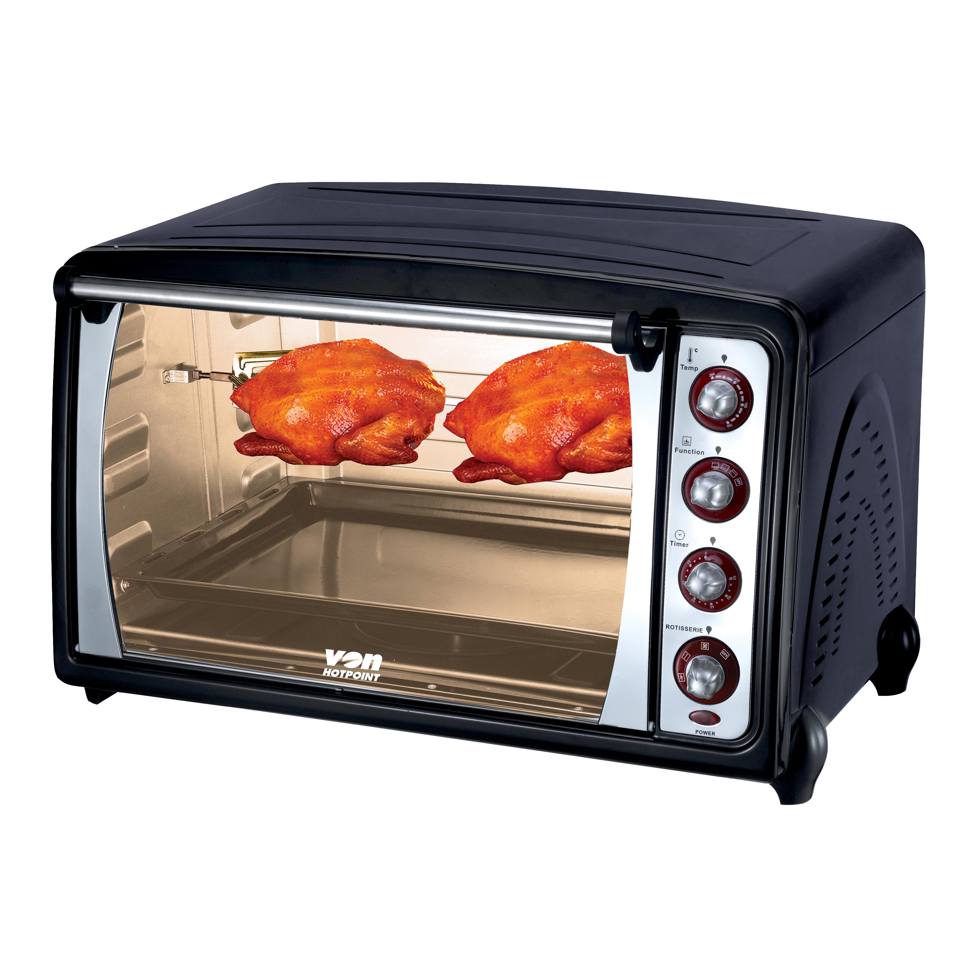 Elites Age Supermarket- Home Appliances, Microwave, Grill, Oven
