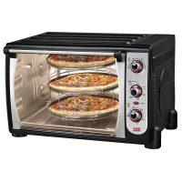 Elites Age Supermarket- Home Appliances, Kitchen-Ovens, Toasters