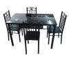 Elites Age Supermarket- home furniture dining table set
