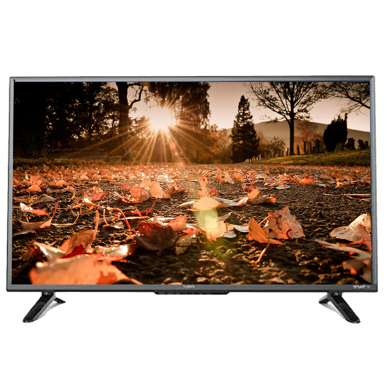 Elites Age Supermarket Household Electronics Digital UHD Television