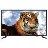 Elites Age Supermarket Household Electronics Digital LED Television