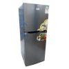 Elites Age Supermarket Nexus-Fridge-Refridgerator-NX260NFK