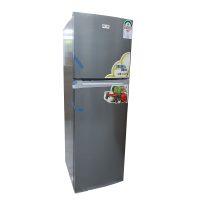 Elites Age Electronics & Furniture Supermarket Nexus Fridge NX 320NFK